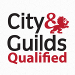 City-and-Guilds-Qualified-Logo