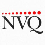 NVQ-Logo