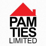PAM-TIES-Limited-Logo