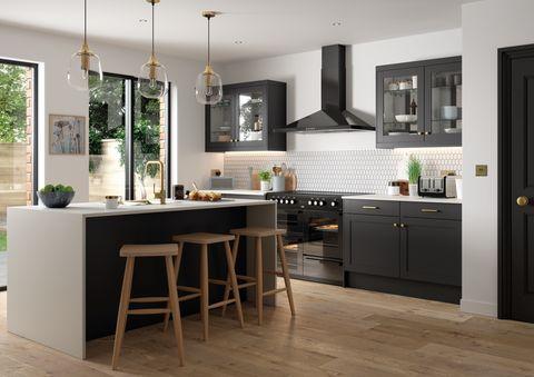 Kitchen Design1