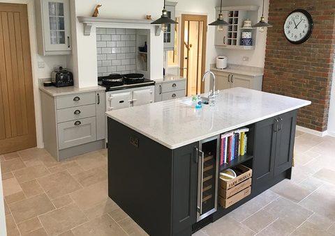 Kitchen Design3