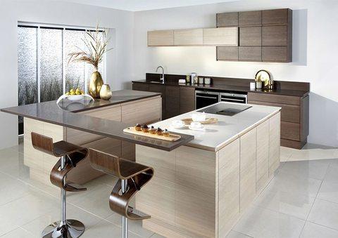 Kitchen Design5