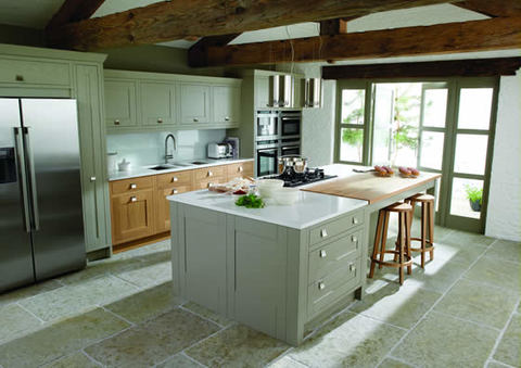 Kitchen Design6