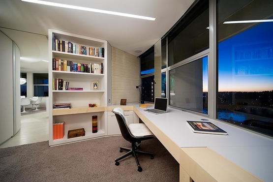 home offices1