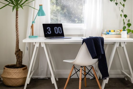 home offices3