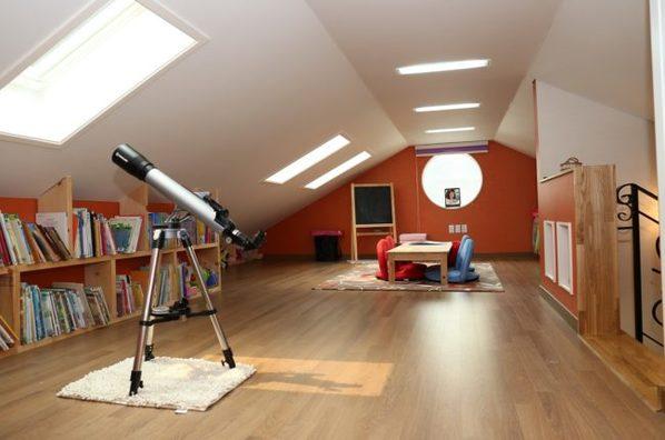loft-conversion2