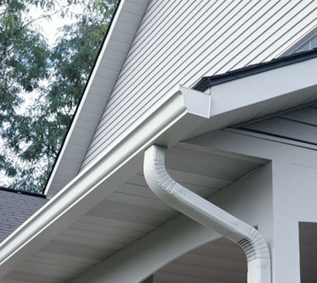 soffits and fascias2