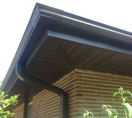 soffits and fascias3