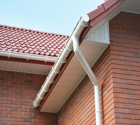soffits and fascias6