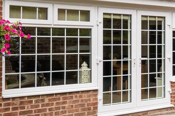 windows and doors5